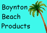 Boynton Beach, Florida