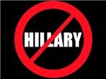 Anti-Hillary (Dark)