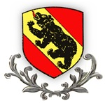 Canton Bern