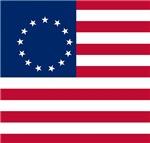 American Flag #10
