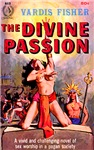 Divine Passion
