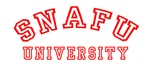 SNAFU University