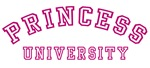 Princess University
