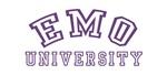 Emo University