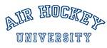 Air Hockey University