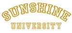 Sunshine University