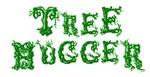 Tree Hugger (Branches)