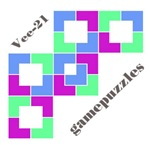 VEE-21 gamepuzzles