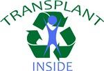 Transplant Inside