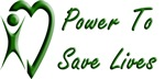 Power To Save Lives