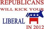 Republicans in 2102