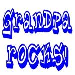 Grandpa Shirts, Grandpa T Shirts, Gifts