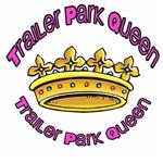 Trailer Park Queen 2013