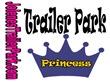 JTP Logo Trailer Park Princess
