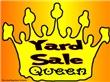 Yard Sale Queen