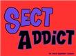 Sect Addict (Sex?)