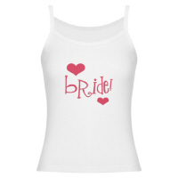 Bride Wedding Apparel Hip Grafitti T Shirts Gifts
