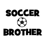 Soccer Brother
