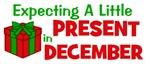 Little Present in December