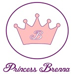 Princess Brenna