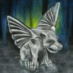 Stonebridge Ghost Tales