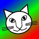 Kittycat Books
