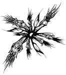 Aethereal Bloom