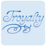 Troyalty