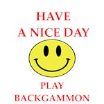 backgammon gifts and t-shirts.