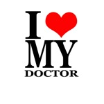 I Love My Doctor