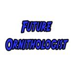 Future Ornithologist