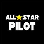 All Star Pilot