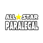 All Star Paralegal