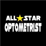 All Star Optometrist