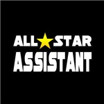 All Star Assistant