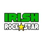 Irish Rock Star