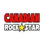 Canadian Rock Star
