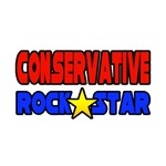 Conservative Rock Star