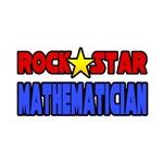 Rock Star Mathematician