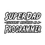 Super Dad...Programmer