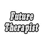Future Therapist