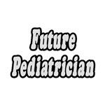 Future Pediatrician