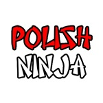 Gifts and Apparel for Polish Friends/Family