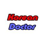 Korean Doctor