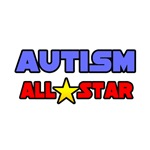 Autism All Star