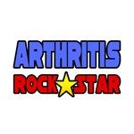 Arthritis Rock Star