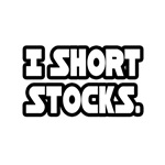 I Short Stocks.