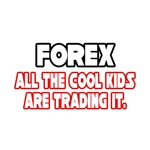 Forex...Cool Kids