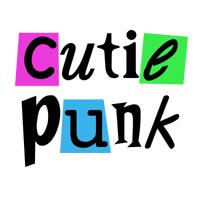 Cutie Punk