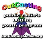 OutCasting-OCMedia - Shirts